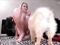 Extreme Porn Tube